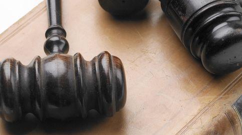 Algunos retos de la Justicia española
