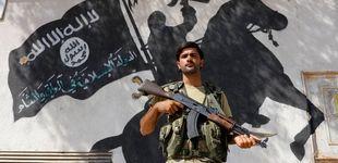 Post de El regreso a casa de miles de yihadistas enciende las alarmas en el Sur de Asia
