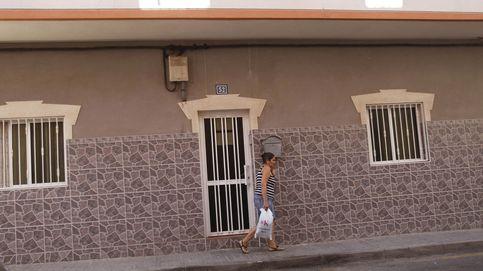 Aparece muerta una mujer de 28 años en Tenerife y detienen a su pareja