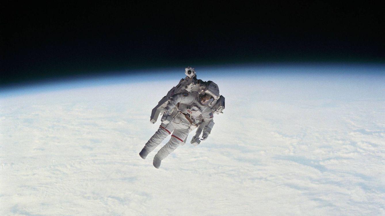 Viajar a Marte no sólo será peligroso, sino también asqueroso
