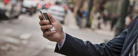 Foto: Recuperar un smartphone robado en España, una misión casi imposible