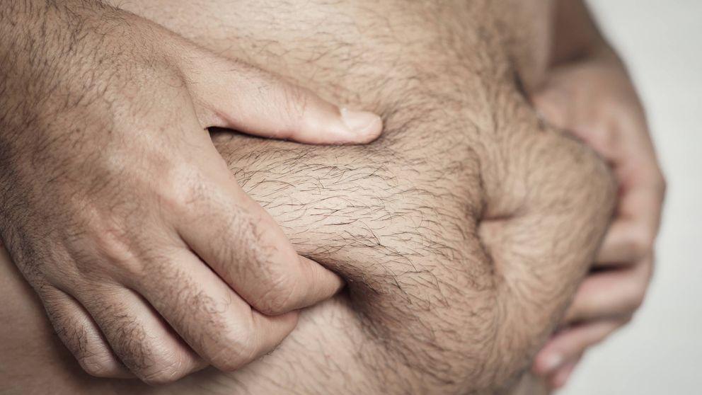 Las dos cosas que debes hacer para quemar grasa del estómago