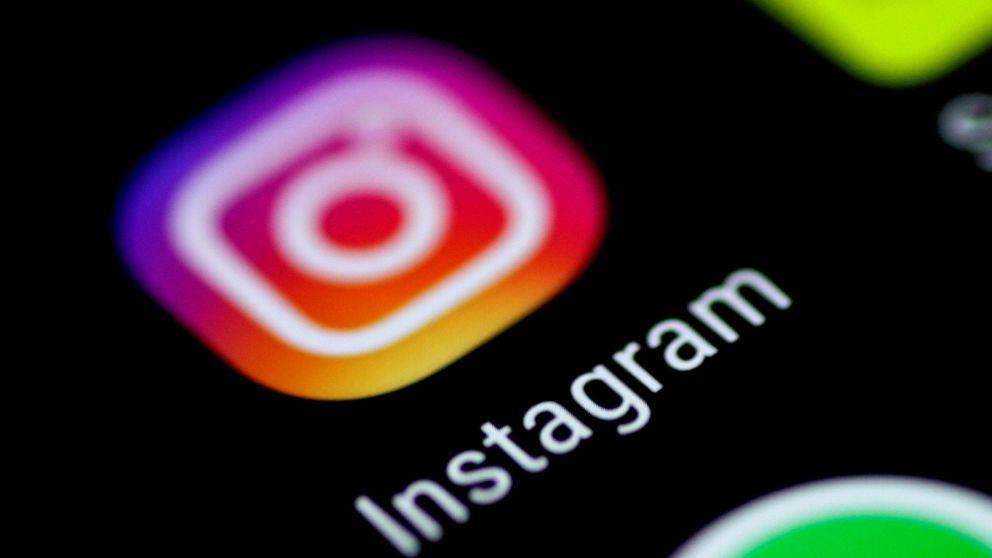¡Instagram me espía! El experimento que demuestra que no tenemos privacidad