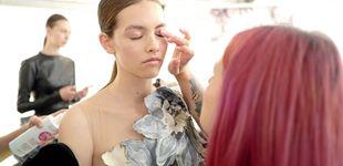 Post de La belleza está en el interior de esta  paleta multiusos a la venta en Sephora
