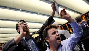 Furor 2.0: la red social china RenRen se dispara un 30% en su debut en Wall Street