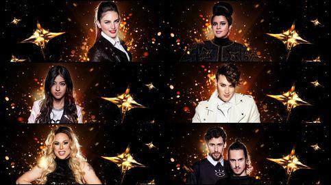 Israel busca a su estrella de Eurovisión: estos son los cuatro finalistas