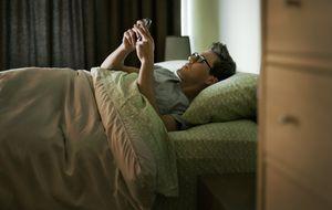 No sólo duele la factura: problemas de salud que causan los móviles