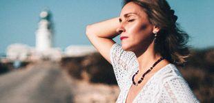 Post de La nueva Beatriz Tajuelo: