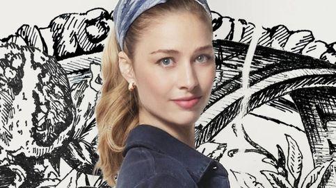 8 tips de moda y belleza que copiar a Beatrice Borromeo en su 36 cumpleaños