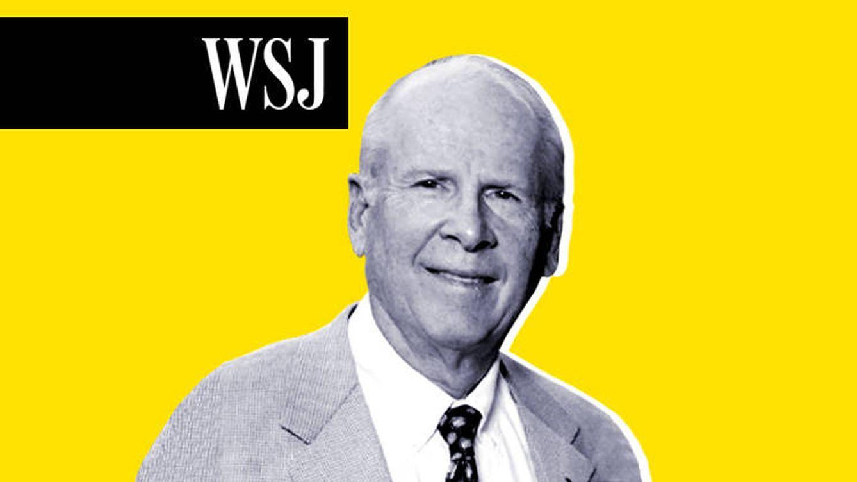 El multimillonario detrás del mayor caso de fraude fiscal en la historia de Estados Unidos