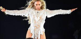 Post de Beyoncé pierde el trono de 'celebrity' mejor pagada