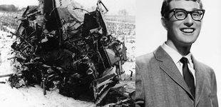 Post de Apuestas y pistolas: Buddy Holly y el accidente aéreo que mató a la música