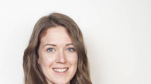 Ashurst promociona a Irian Martínez como socia de la oficina de Madrid
