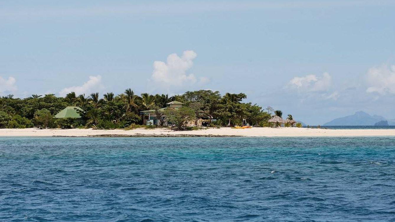 El misterioso y desconocido virus que acabó con la vida de dos turistas en Fiji