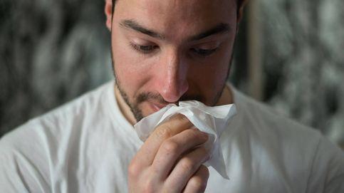 La dieta keto causa síntomas parecidos a los del coronavirus