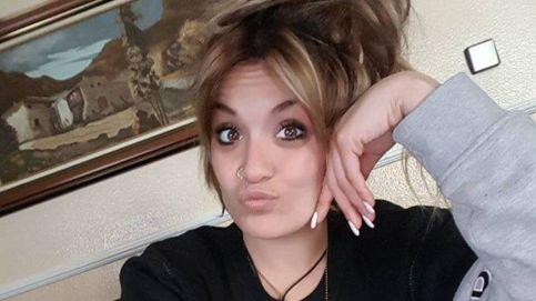 El padre de Marta Calvo pide en una carta justicia: Una vida truncada de forma atroz