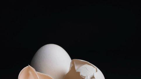 ¿Te has preguntado si tomar huevo crudo es sano?