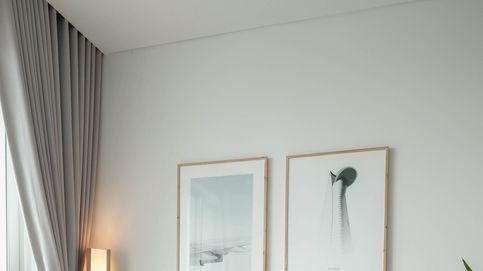 Japandi: la tendencia para decorar la casa que, sin duda, arrasará este año