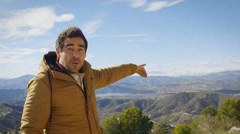 La maniobra de Mediaset para evitar que TVE explote la imagen de Pablo Chiapella