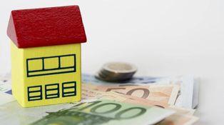 ¿Se puede reclamar la plusvalía si el impuesto lo pagó el comprador del piso?