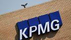 KPMG nombra a Juan José Cano nuevo Consejero Delegado para España