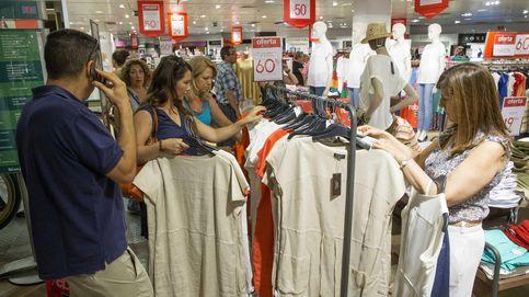 Guindos dice que España crece a un ritmo muy elevado, con una inflación inexistente