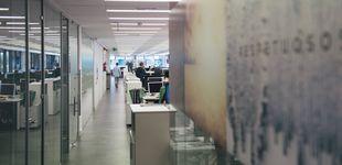Post de El Confidencial consolida su liderazgo tras rozar los 10 millones de visitantes únicos en septiembre