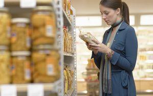 Las tácticas que utilizan los negocios para engañar a los consumidores