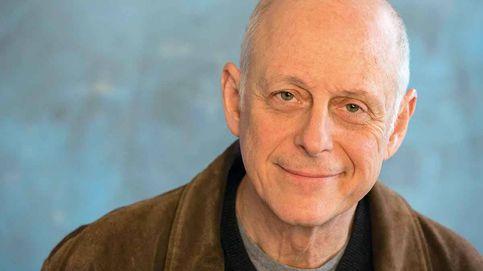 Muere el actor Mark Blum ('Cocodrilo Dundee') a los 69 años por el coronavirus