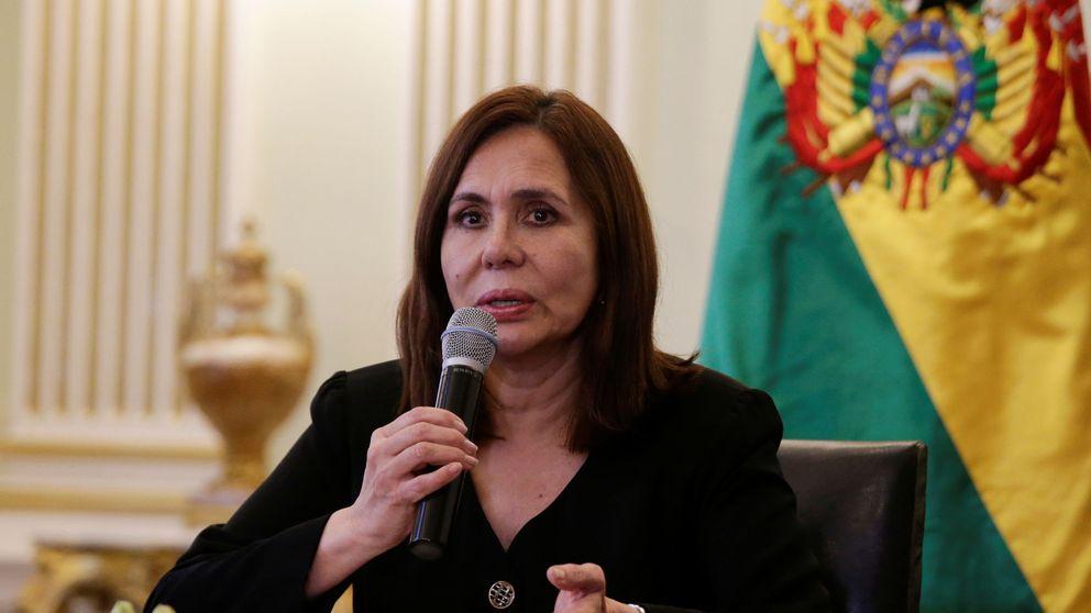 Bolivia declara 'no gratos' a diplomáticos de España y les da 72 horas para dejar el país