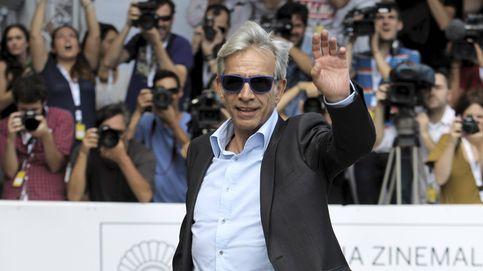 Imanol Arias utilizó Mossack Fonseca para vender acciones a otra empresa del Pacífico