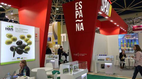 Se desploma el optimismo de los empresarios españoles