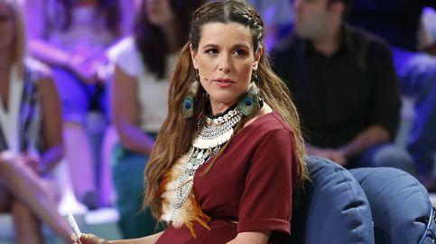 Raquel Sánchez Silva y una periodista declaran en el juicio del caso Biondo