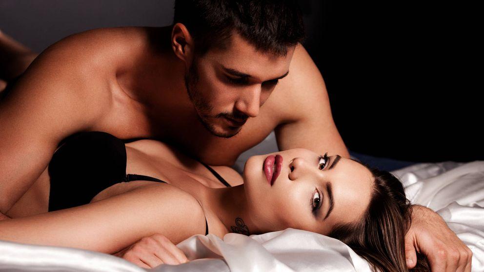 Las cinco cosas imprescindibles que debes saber, según los terapeutas sexuales