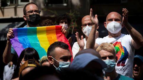El joven que sufrió una agresión homófoba en Velada relata la paliza: insultos y puñetazos