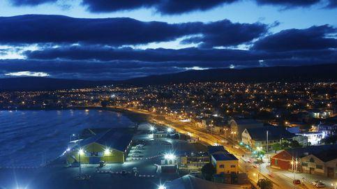Magallanes, la región ideal para la industria sin chimenea