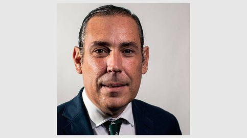 Oughourlian coloca a Mirat al frente de Santillana y busca CEO para Prisa Media