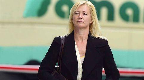 Ana Duato pagó a Hacienda 970.000€ el 4 de febrero tras una inspección