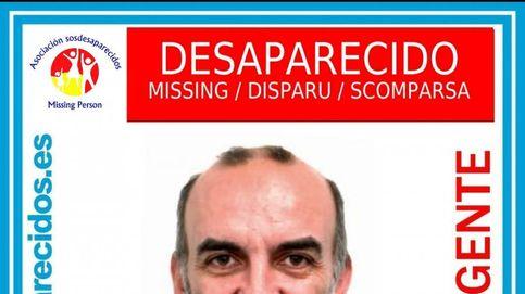 Los guardias civiles de Segovia buscan a un capitán desaparecido desde el lunes