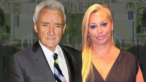 Luis del Olmo: Espero que Esteban tenga más suerte y recupere su dinero
