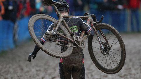 La UCI descubre el primer caso de dopaje mecánico en el ciclismo