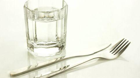Autofagia, dieta y ayuno: descubre cómo hacer 'limpieza' celular