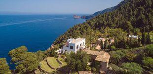 Post de Las dificultades de Michael Douglas para vender su casoplón de Mallorca