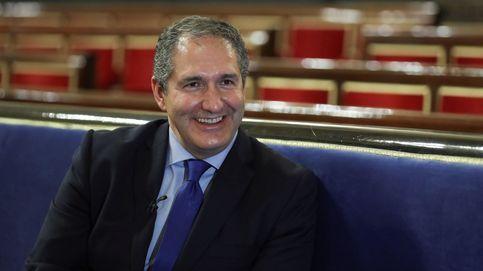 PSOE propone a José Cepeda como senador para sustituir a Pilar Llop