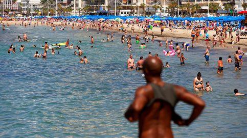 La España turística pide flexibilidad en las restricciones y cuestiona las cifras del virus