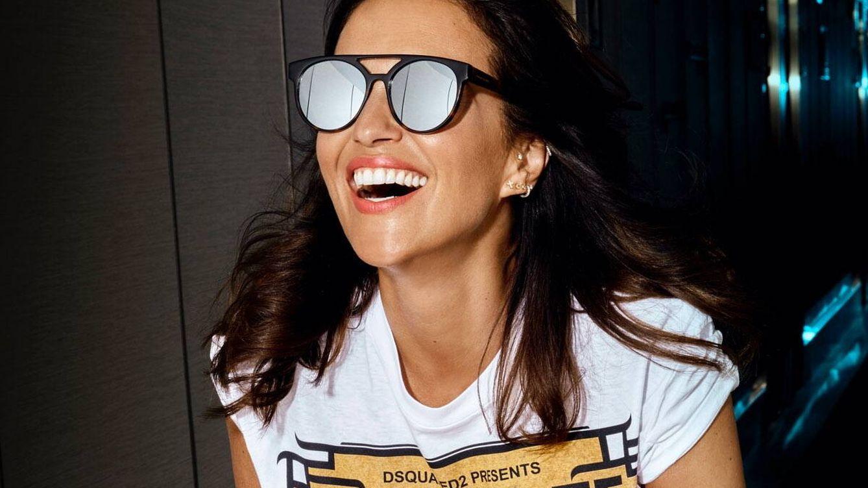 El efecto Echevarría regresa: así funciona el 'sold out' en la moda