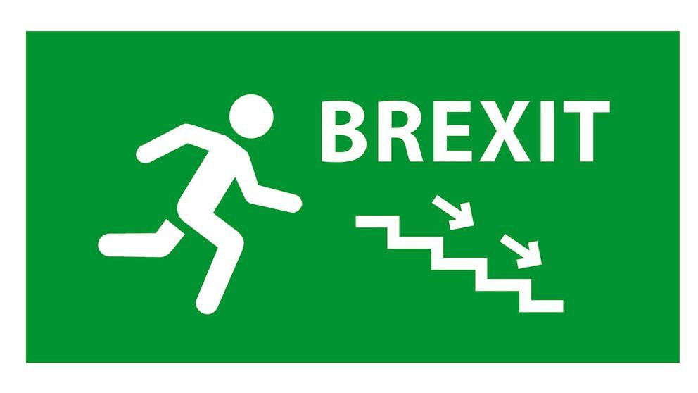 Guía para no perderte en el Brexit