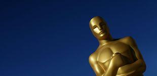 Post de Los Oscar, a la vuelta de la esquina: horario de la gala y dónde verla por TV