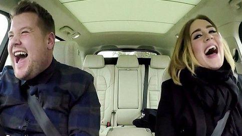 El playback de Adele que se está convirtiendo en fenómeno viral