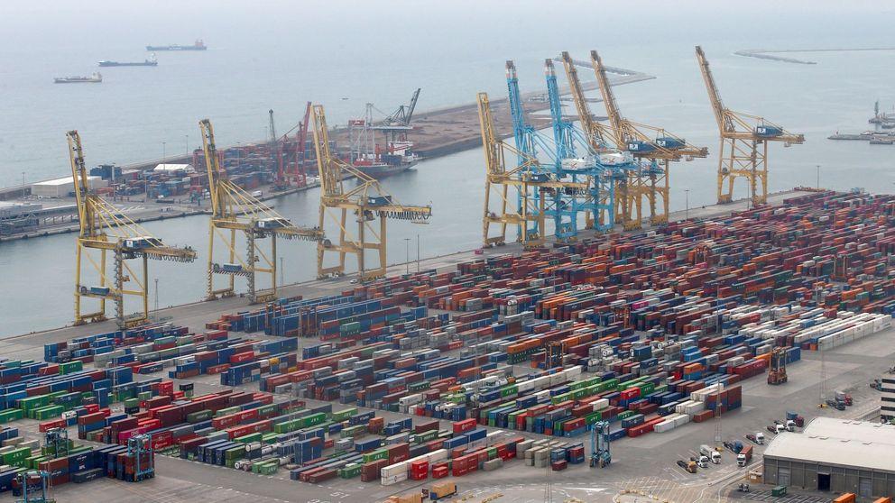 Comercio global cayó un 18,5 % en el segundo trimestre, según la OMC